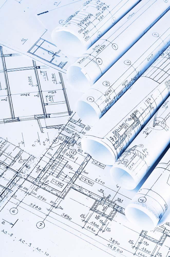 projekce, inženýring a instalace vody - VODASERVIS s.r.o.
